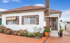 3 Reid Street, Merrylands NSW