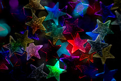 20160820-DSCF0393 (Larry Moberly) Tags: santaclara california unitedstates macromondays stars