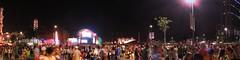 2016_08_19_Olimpiadas_Boulevard_Olimpico_Show_Para.jpg (Ricardo Jurczyk Pinheiro) Tags: boulevardolãmpico palcoencontros paralamasdosucesso rb1 panorã¢mica prã©dio show boulevardolímpico panorâmica prédio
