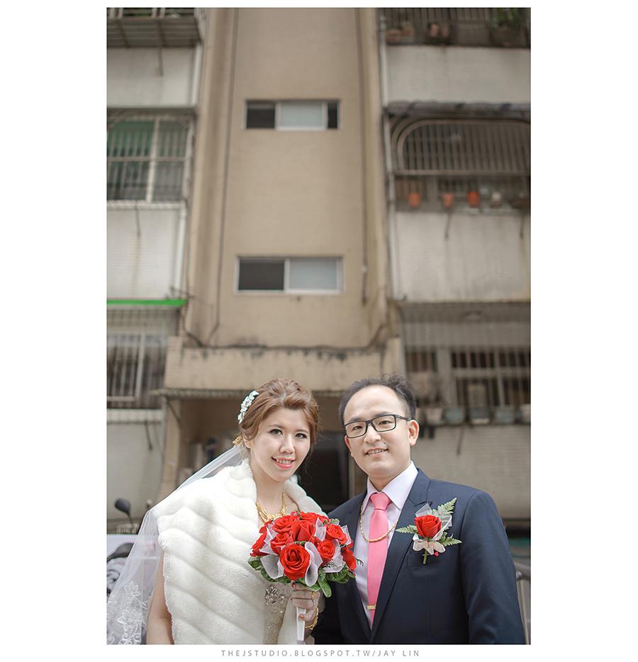 婚攝 內湖水源會館 婚禮紀錄 婚禮攝影 推薦婚攝  JSTUDIO_0087