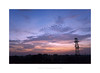 Sunset (Ibrahim Nagi) Tags: todays sunset lahore pakista today pakistan clouds weather colors nikon beautiful nature sky blue hubsunited dawndotcom islamicrepublicofpakistan etribune ericlafforgue worldwide ibrahimnagi photography photographer