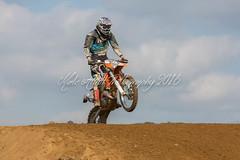 Vectis MotoX-9624.jpg (Malc Attrill) Tags: malcattrill scrambling isleofwight motocross trials motox dirt outdoor jumps bikes september vectis