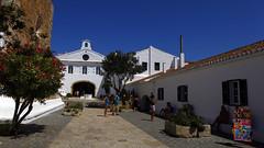 Menorca 2016 (Rune Lind) Tags: menorca sydenferie ferie sommer minorca spain spania middelhavet summer balearis minor balearene illes balears slas baleares monte toro monastery