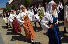 27.8.16 Strakonice MDF Sunday Parade 205 (donald judge) Tags: czech republic south bohemia strakonice mdf dudy bagpipes festival 2016