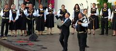 27.8.16 Strakonice MDF Sunday Final Concert Letni Kino 190 (donald judge) Tags: czech republic south bohemia strakonice mdf dudy bagpipes festival 2016