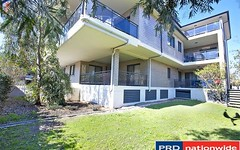 6/29-35 Preston Street, Jamisontown NSW
