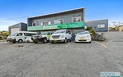 194 Pacific Highway, Coffs Harbour NSW