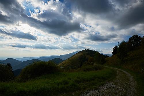 Monte Colovrat
