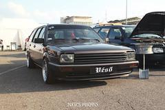 Volkswagen Passat Variant (NGcs / Gbor) Tags: volkswagen vw german car passat b2 variant