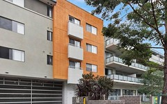 8/15-17 Lane Street, Wentworthville NSW