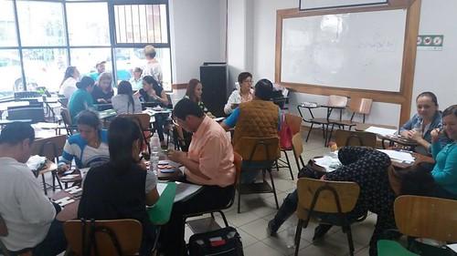 XVIII CONGRESO NACIONAL DE CIENCIA, TECNOLOGIA y SOCIEDAD.