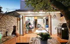 33 Eve Street, Erskineville NSW