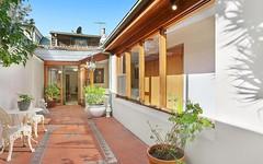 105 Wyndham Street, Alexandria NSW