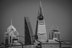AlFaisaliyah Tower, An Elite Skyscraper from the 1990's Aug-13-16 (Bader Alotaby) Tags: nikon d7100 riyadh skyscraper skyline cityscape nightscape ruh photography ksa gcc art architecture leed kafd sunset blue hour amazing 18200 1116 sigma samyang 8mm tokina supertall megatall cma hok kkia dxb dubai uae doh doha qatar bahrain manamah burj khalifah downtown city center modern rafal kempinski hotel flamingo sculpture chicago illinois usa travel summer loop central cta ord ny jfk kfnl kapsarc