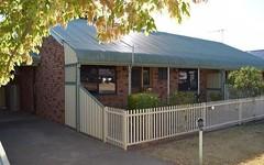 2/190 Gladstone Street, Mudgee NSW