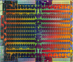 AMD@28nm@GCN_3th_gen@Fiji@Radeon_R9_Nano@SPMRC_REA0356A-1539_215-0862120___Stack-DSC00835-DSC00852_-_ZS-retouched (FritzchensFritz) Tags: lenstagger macro makro supermacro supermakro focusstacking fokusstacking focus stacking fokus stackshot stackrail amd radeon r9 nano fiji hbm stack interposer gcn 3th gen 28nm gpu core heatspreader die shot gpupackage package processor prozessor gpudie dieshots dieshot waferdie wafer wafershot vintage open cracked