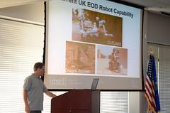 160829-F-UG926-021 (Dobbins ARB Public Affairs) Tags: dobbins arb eod robots explosive ordnance disposal