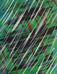 unconventionalpaintings.com (unconventional_paint) Tags: acrylic abstract acrylicpainting abstractpainting abstractart painting paint canvas art artwork artistsofflickr modern modernart contemporary contemporaryart wallart homedecor fineart lasvegasart lasvegasartist gallery