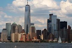 Manhattan  2016_6852 (ixus960) Tags: nyc newyork america usa manhattan city mégapole amérique amériquedunord ville architecture buildings nowyorc bigapple