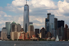 Manhattan  2016_6852 (ixus960) Tags: nyc newyork america usa manhattan city mgapole amrique amriquedunord ville architecture buildings nowyorc bigapple