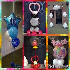 PicPlayPost_635863234140347890[1]
