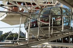 London-1025.jpg (Gabri 72) Tags: stagioni summer londoneye genere london travel luoghi estate