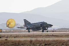 QF-4 Phantom (Trent Bell) Tags: aircraft mcas miramar airshow california socal 2016 phantom military