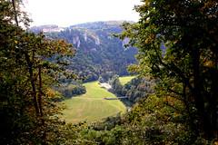 007-IMG_8061a (Wanderclub-Mainz) Tags: 2016 wanderwoche schwbischealb