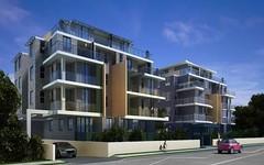 38-44 Pembroke St, Epping NSW