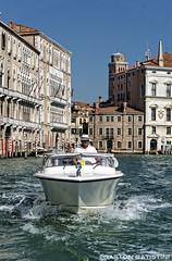 Best job in the world! Taxi driver , Venezia, Italia (Gaston Batistini) Tags: sangiorgiomaggiore laguna venezia italia sony a6000 ilce batistini gbatistini gastonbatistini