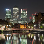 "Canary Wharf view<a href=""http://www.flickr.com/photos/28211982@N07/29717180231/"" target=""_blank"">View on Flickr</a>"