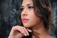 DSC_0602 (Marcel Producciones Fotografa) Tags: beauty lindas modelos topmodel fotos dia studio blanco negro bn mujeres bellas