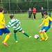 13 D2 Trim Celtic v Borora Juniors September 10, 2016 33