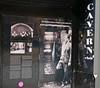 Liverpool  - Cavern (grab a shot) Tags: panasonic lumix gx80 england uk liverpool beatles fab4 cavern paul john george ringo johnlennon paulmccartney georgeharrison ringostarr