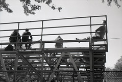 img756edit (shoy-6) Tags: fuji caffenol black white texas leica montreal gw690ii 120mm street photography
