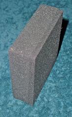 Foam Packaging 9-24-16 (3) (Photo Nut 2011) Tags: foam