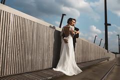 Hochzeitsfotos Hamburg Speicherstadt (annehufnagl) Tags: wedding photography weddinghotography weddingphoto hochzeit heiraten hochzeitsfotografie hochzeitsfotograf hamburg bremen schleswigholstein braut brautpaar hochzeitsfoto 2016 anne hufnagl hochzeitsfotografin hochzeitsreportage hochzeitspaar romantisch couple