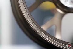 Vossen Forged- CG Series CG-204 - Platinum - 47558 -  Vossen Wheels 2016 -  1009 (VossenWheels) Tags: cg cgseries cg204 forged forgedwheels madeinmiami madeinusa platinum polished vossenforged vossenforgedwheels vossenwheels wheels vossenwheels2016