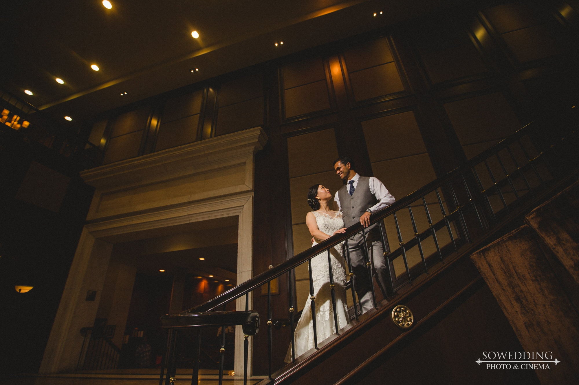 Rita&AshwinWeddingday-Highlight-229