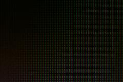 T.V (-=koicarp=-) Tags: abstract macro television closeup tv led rgb
