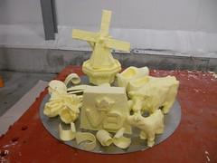 buttersculpture (rijerse) Tags: sculpture detail art work demo artwork artistic awesome great fine shapes sculptuur butter munchen form shape viv iba parijs intricate sculpting boter buisman rijerse 2shape