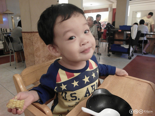 20121010-20121010-SAM_0221.jpg