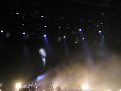 Sigur Rs LIVE at Summer Sonic 2012 (yas8syas8s) Tags: festival rock 2012 summersonic