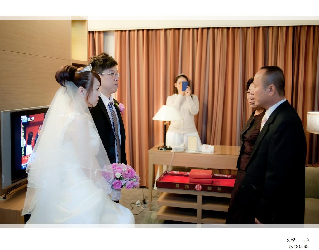 大衛&小慈_029