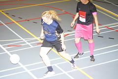 DSC07838 (Schep_B) Tags: voetbal almere dames zaalvoetbal almerebuiten damesvoetbal