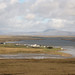 "Long Island, East Falkland #2 • <a style=""font-size:0.8em;"" href=""http://www.flickr.com/photos/88714479@N07/8093331639/"" target=""_blank"">View on Flickr</a>"