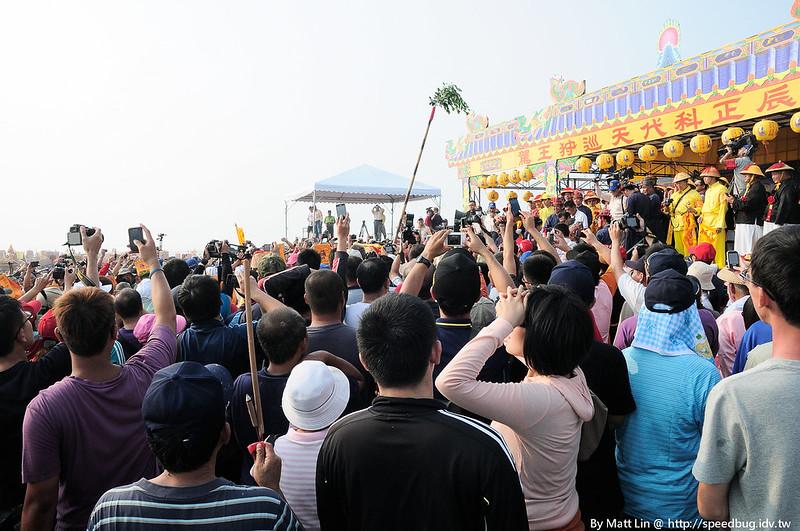 東港迎王-請水 (59)