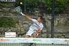 """Manu Rocafort 2 padel 2 masculina open motonautica marbella nueva alcantara octubre 2012 • <a style=""""font-size:0.8em;"""" href=""""http://www.flickr.com/photos/68728055@N04/8095108415/"""" target=""""_blank"""">View on Flickr</a>"""