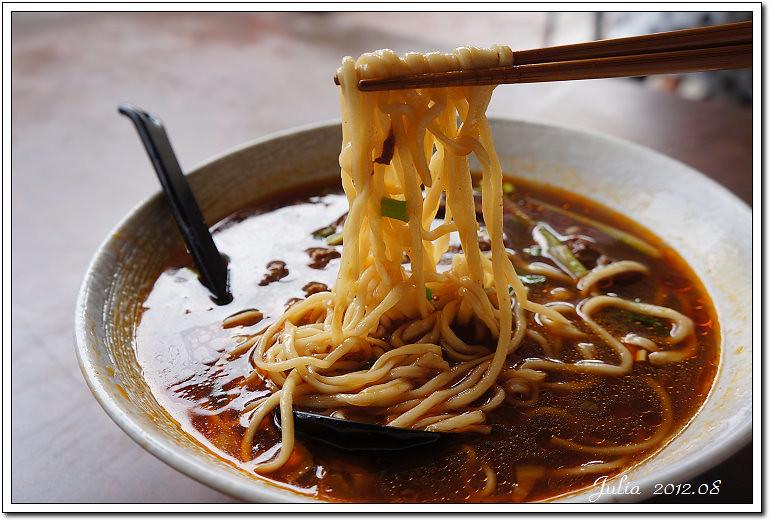 大方蘭州拉麵 (3)