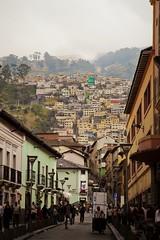 Quito, Ecuador (ReinierVanOorsouw) Tags: travel latinamerica southamerica america canon photography quito ecuador south latin 5d amerika equador markii reizen zuidamerika canonphotography hoofdstad 5dmarkii 5dm2 canon5dmarkii 5dmark beyondbordersmedia